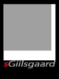 sGiilsgaard